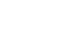 Channellock is a Skills USA Official Partner 2020