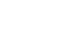 Channellock is a Skills USA Official Partner 2021