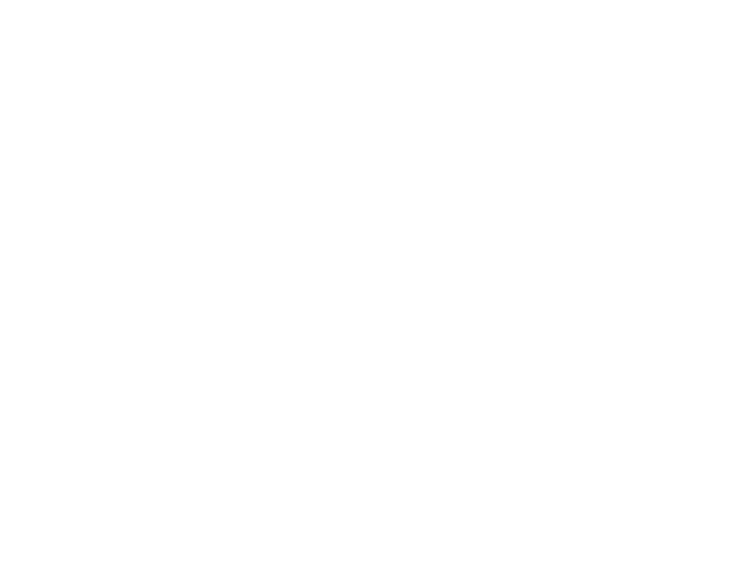 Trades 101