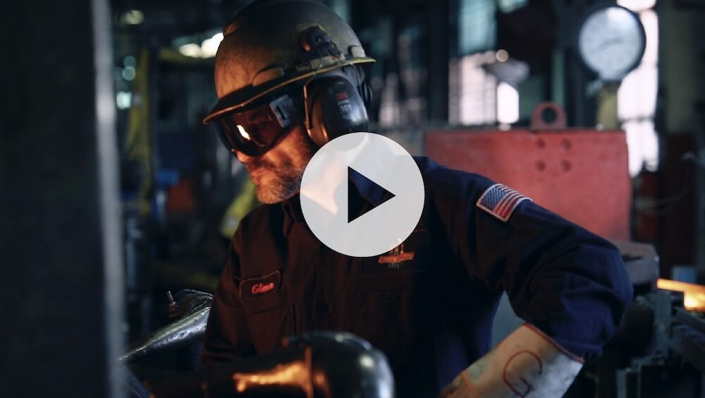 Open the Channellock Way video