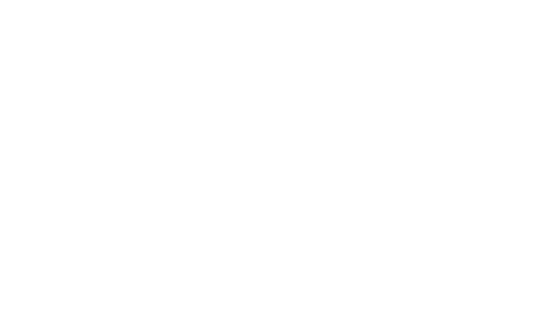 SkillsUSA Official Partner 2020