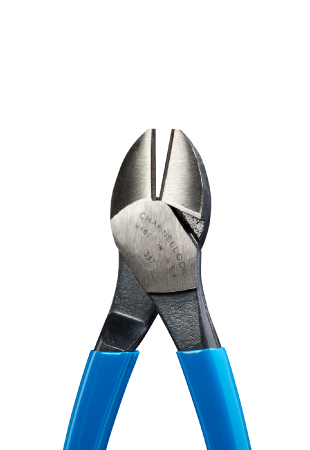 337 Cutting Pliers