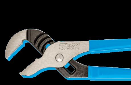 channellock 430 pliers