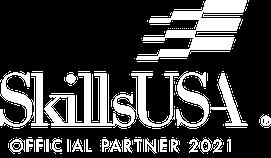 SkillsUSA Official Partner 2021