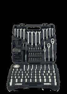 mechanics-216x300